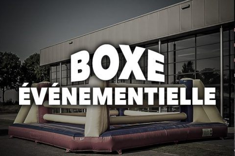 Section-Boxe-Event-1b