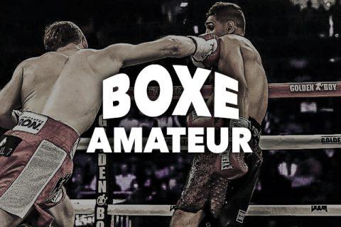 Section-Boxe-Amateurs-1b