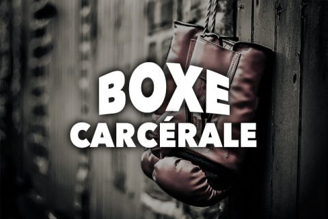 Section-Boxe-Carcerale-1b