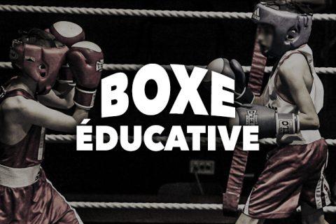 Section-Boxe-Educatif-1b