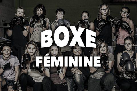Section-Boxe-Féminine-1b