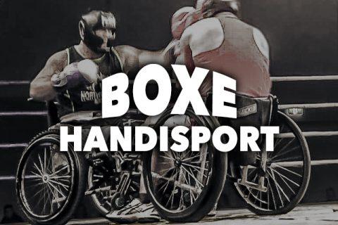 Section-Boxe-Handi-1b