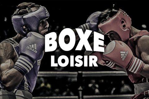Section-Boxe-Loisir-1b
